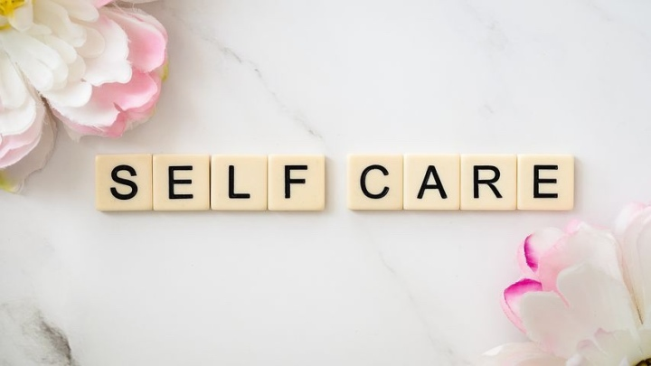 Simple Self Care Strategies That Will Improve YourLife