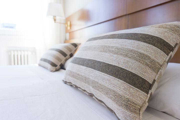 Getting A Good Night's Sleep: Tips For SleepingBetter