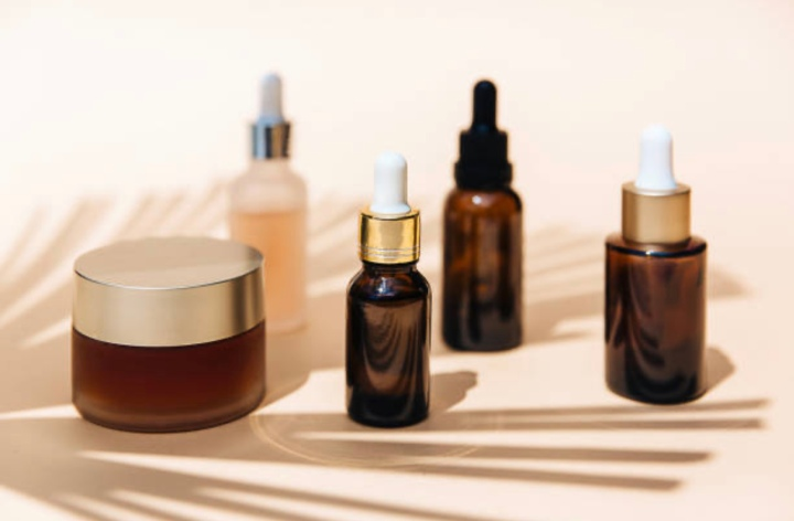 The Best Skincare Products of2021
